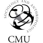 ภาควิชาสังคมวิทยาและมานุษยวิทยา คณะสังคมศาสตร์ มหาวิทยาลัยเชียงใหม่