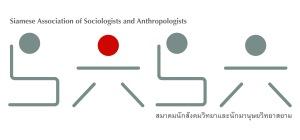 สมาคมนักสังคมวิทยาและมานุษยวิทยาสยาม